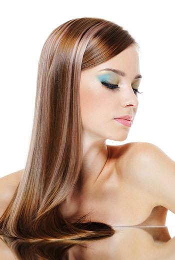 Пересадка волос это наиболее быстрый метод восстановления волосяного покрова у