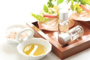шампуни домашнего приготовления