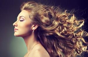 заболевания волос и кожи головы