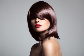 замещение волос - безоперационная процедура