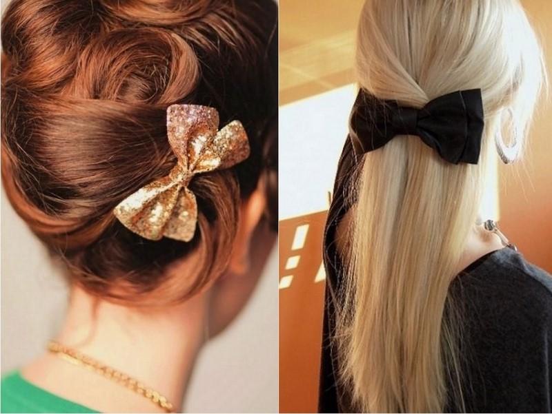 аксессуары для волос 2