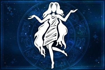 прическа по знаку зодиака 2017-2018 года дева