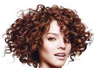 особенности биозавивки волос