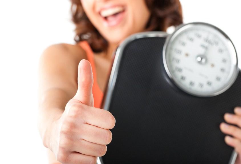 Обзор строгих диет