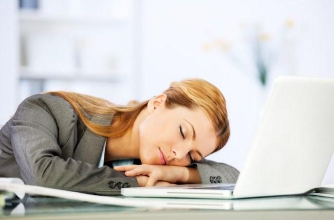 Дневная сонливость или как её побороть?