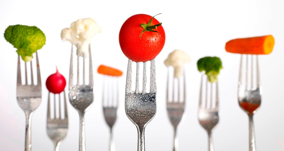 5 способов обнаружить ложную диету