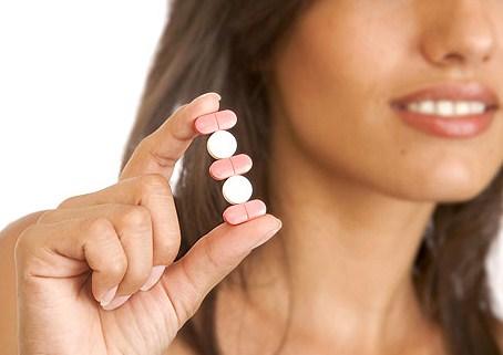 Стоит ли пить таблетки для снижения холестерина в крови