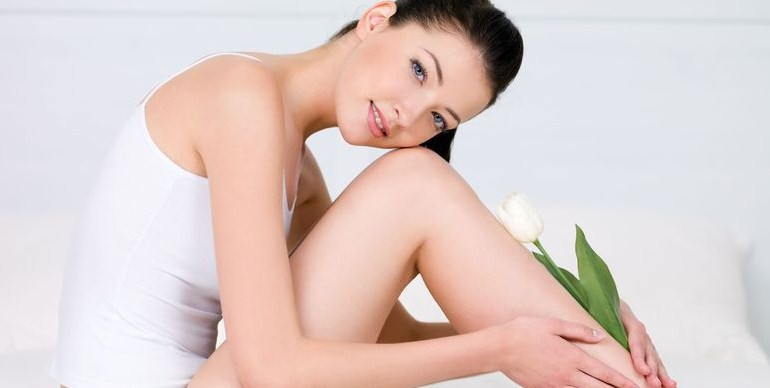 Выбираем парфюмированное средство для тела