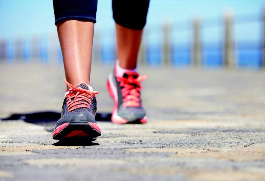 Как определить уровень физической подготовки