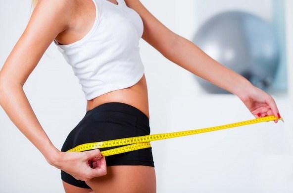 Диетический калькулятор: процент жира в организме
