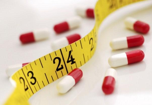 Слабительное для похудения: мифы и реальность