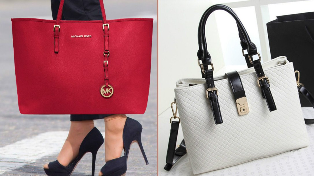 Модные женские сумки: будь в тренде