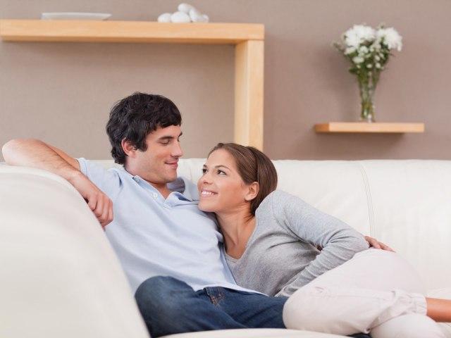 Выпросить деньги у мужа на шопинг — проще не бывает