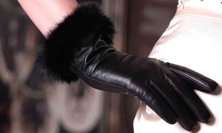 Теплые или стильные: какие же перчатки выбрать?