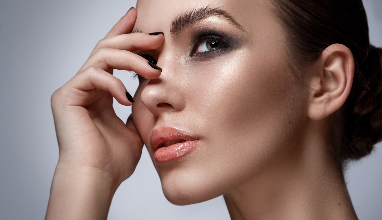 5 ошибок в макияже глаз, которые делают почти все