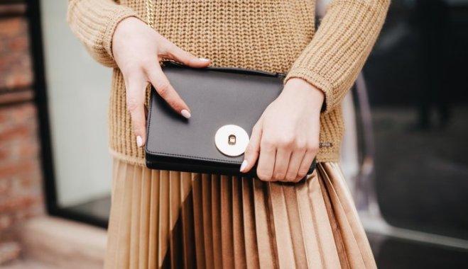 Znalezione obrazy dla zapytania: Выбираем сумочку