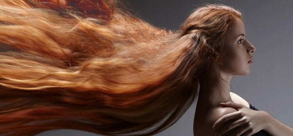 Что нужно знать об окрашивании волос?