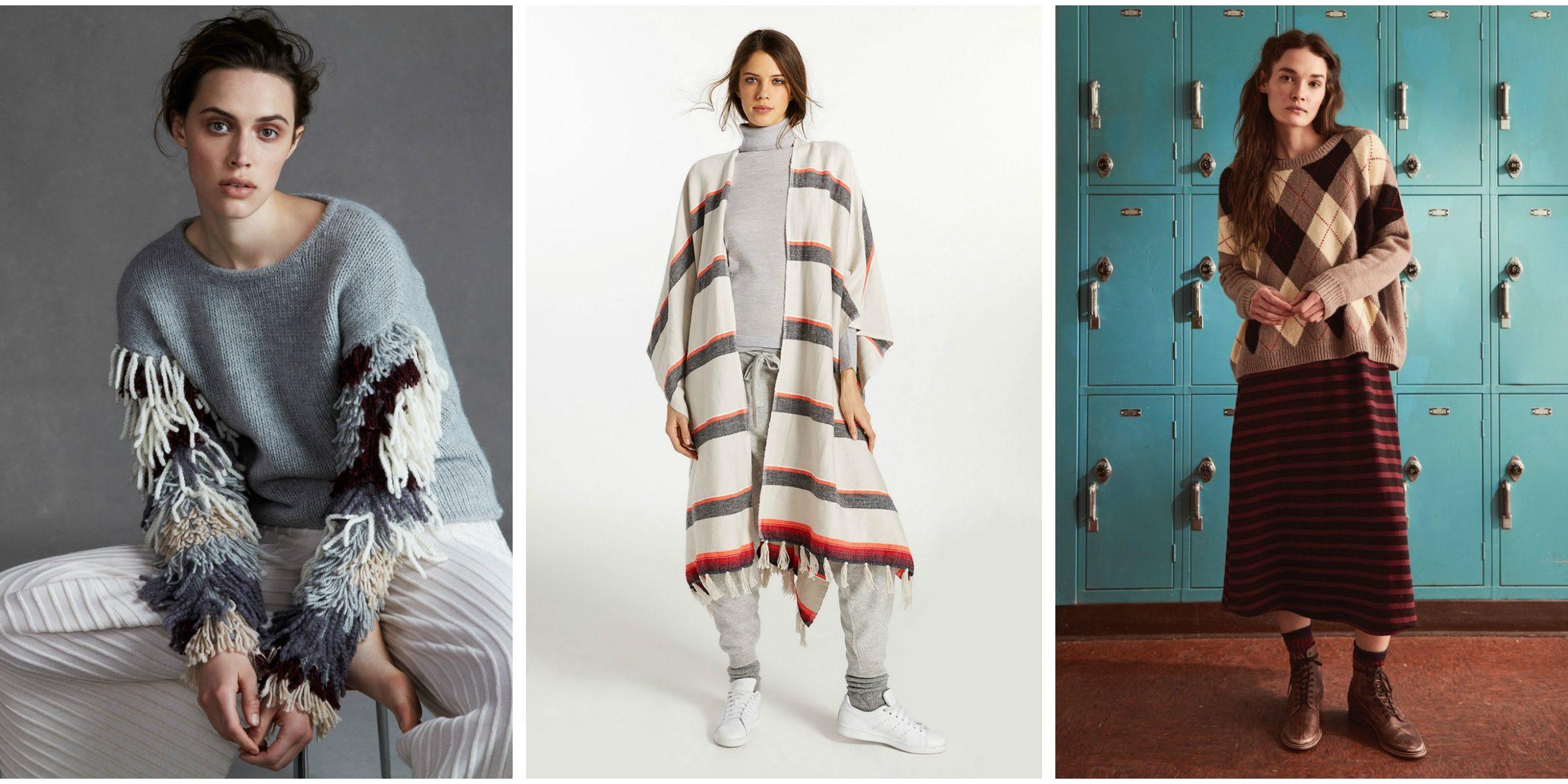 Как выбрать модные и красивые вещи