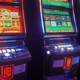 Онлайн-казино и игровые автоматы современности казино Вулкан на реальные деньги