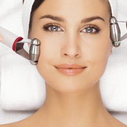 Как отличить высококачественные косметологические приборы от фальшивок