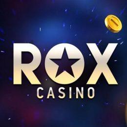 Лучшая стратегия для казино-онлайн