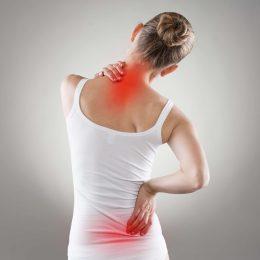 Боль в суставах: почему ее нельзя терпеть и что делать