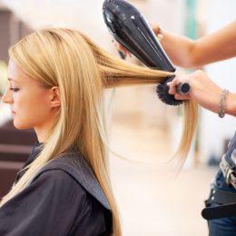 Инструменты для укладки волос, заботящиеся о ваших волосах