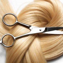 Какие инструменты используют парикмахеры?