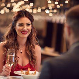 Знакомства с мужчинами — ТОП мест для знакомств с мужчинами