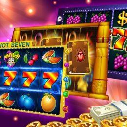 Что такое бонусы казино-онлайн?