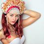 Что мы знаем о русской моде?