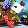 Особенности игровых автоматов в онлайн vip казино
