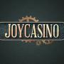 Что нового к казино Джойказино?