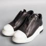 Выбираем качественную женскую обувь