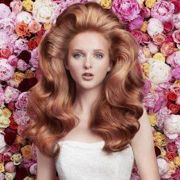 11 лучших сухих шампуней для тонких, редких и быстро пачкающихся волос