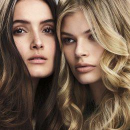 Средства для волос, после которых они не будут прежними (и хорошо!)