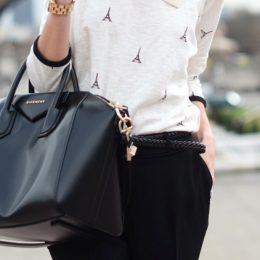 Женские сумки в интернет-магазине: не пропустите сезон распродаж