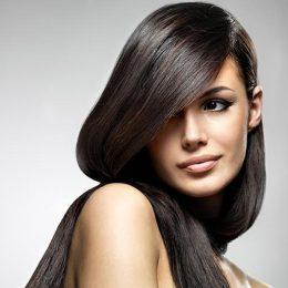 Как правильно ухаживать за окрашенными волосами сразу после салона