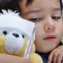Простудные осложнения у детей
