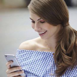 Подбор причесок онлайн (и цвета волос): 10 лучших бесплатных приложений