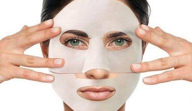 Виды масок для лица: как правильно подобрать средство для ухода?