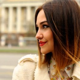 Феноменальный объем: топ-5 стрижек для тонких волос любой длины