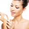 Системы ухода за кожей INNO-DERMA