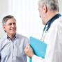 Уролог – врач для мужчин или для женщин?