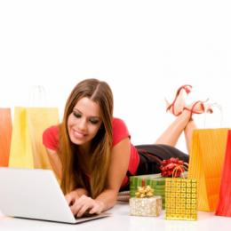 Рациональный подход к шоппингу
