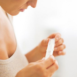 Задержка: самые частые причины сбоя цикла у женщин