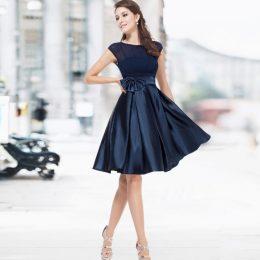 Где купить платье?