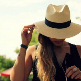 Уход за телом летом: 3 важных правила