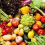 Как покупать и хранить овощи