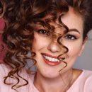 «Вечные» локоны с помощью щипцов для волос: секреты стойкой укладки